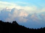 Cloud070814
