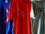 T_shirt070813
