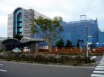 Hospital070822