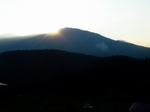 Mountain070902