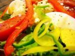 Salad070906