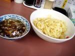 Tsukemen070908