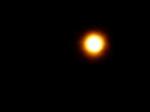 Moon070927