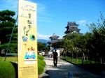 Matsumoto_castle071008