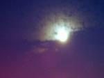 Moon071025_2