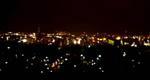 Night071115_2