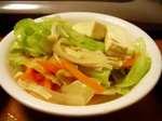 Vegetable071226