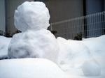 Snowman080104