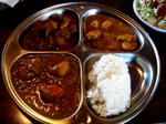 Curry080111