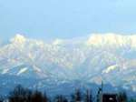 Mountain080212