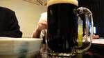 Beer080428