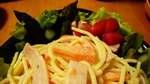 Salad080507