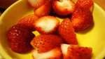 Strawberry080524