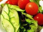 Salad080802