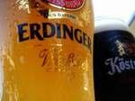 Beer080808
