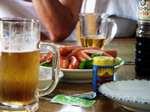 Beer0808010