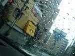 Rain080830