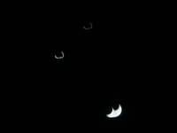 Moon081201b
