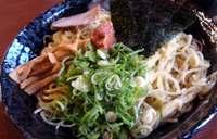 Takesan081206