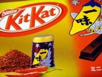Kitkat090111
