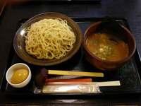 Bushimori090221