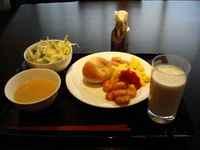 Breakfast090223