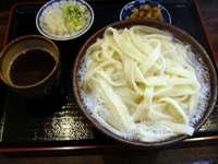 Yamazaki090314