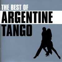 Tango090528