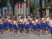 Parade090823a_2