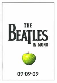 Beatles090909
