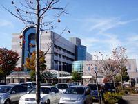 Hospital091104