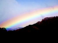 Rainbow091204