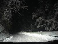 Road091218