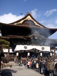 Temple100109_2