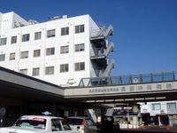 Hospital100127