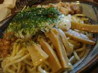 Torimaru100425