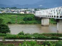 River100717