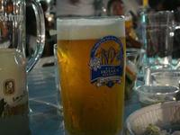 Beerfes100821