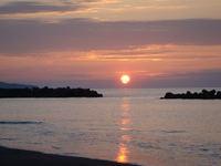 Sunset100918