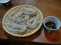 Yotsukado101001