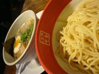 Kimahachi101106
