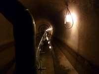 Tunnel1011191