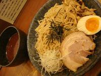 Tabushi101227