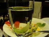 Wine101229