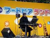 Uedamasaki110213