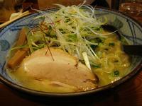 Torimaru110406