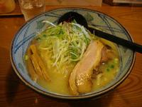 Torimaru110503