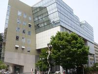 Shiyakusho110506b