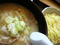Tachibana110505