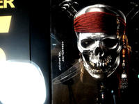 Pirates110626